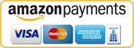 Amazong Payments