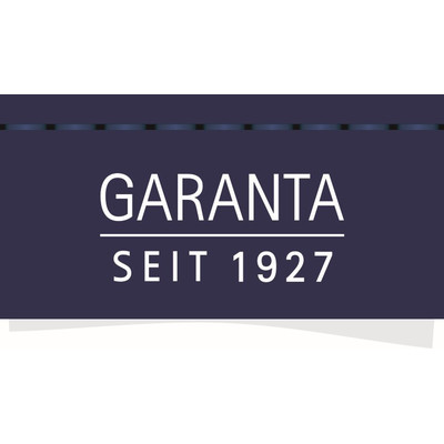 Garanta Merino KBA/KBT - Duo-Warm Steppbett / Winter-Bettdecke,
