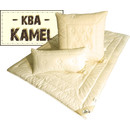 Garanta Kamel KBA - Duo-Warm Steppbett / Winter-Bettdecke,