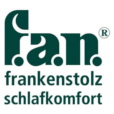 f.a.n. New Gelart Plus KS - 7-Zonen Kaltschaum Matratze,