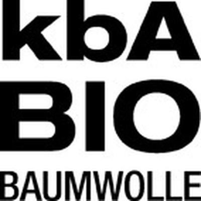 f.a.n. kbA Baumwolle Duo/Winter Bettdecke